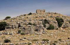 Rocks (Yacenty) Tags: sea island croatia adriatic chorwacja kornati img7430