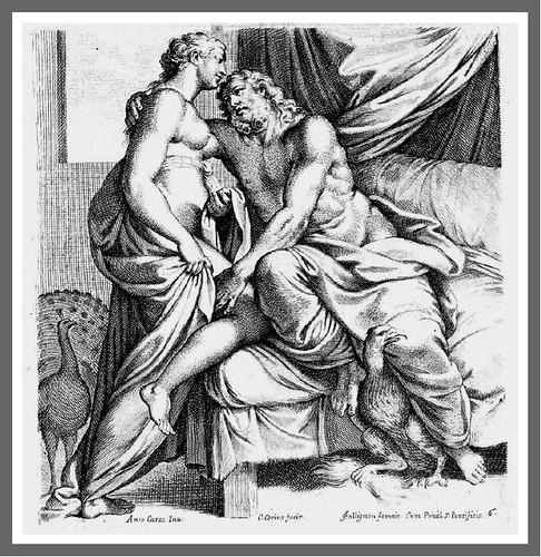 01-Jupiter y Juno