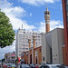 East London Mosque_1