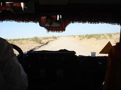 DSC02526 (kurt-hectic) Tags: bus iran kashan