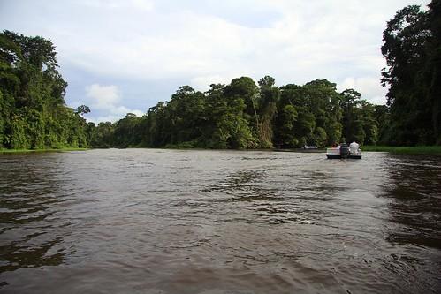 Costa Rica - Día 3 (269)