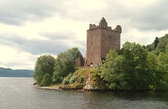 Urquhart Castle from Loch Ness Scotland (conner395) Tags: castle scotland highlands alba scottish escocia highland scotia fortress szkocja urquhartcastle caledonia lochness conner inverness ness esccia schottland schotland ecosse invernessshire drumnadrochit scozia scottishhighlands skottland scottishcastles skotlanti skotland castlescotland greatglen  scottishscenery   scotlandcastle highlandscotland scottishcastle lochnessscotland highlandscenery highlandcastle  invernesscity daveconner capitalofthehighlands conner395 cityofinverness  castlesofscotland highlandcapital arethesebuildings davidconner daveconnerinverness daveconnerinvernessscotland lochnesslake scottishcastlepic scottishcastlephotograph castlescots capitalofscottishhighlands capitalofthescottishhighlands capitalofhighlandsofscotland scottishhighlandcastle lochnesscirculartour burghofinverness capitalofthehighlandsofscotland  castlesinthehighlandsofscotland capitalhighlands capitalofhighlands castlephotograph