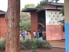 David Kaunda 102 (LearnServe International) Tags: travel school education international learning service 2008 zambia shared lsi cie bycarmen learnserve lsz lsz08 davidkaunda