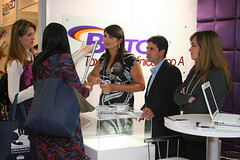 IMG_0883 (vmcomunicacoes) Tags: de meeting annual aesthetic procedures esttica