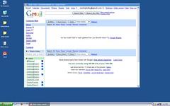 gmail-as-app