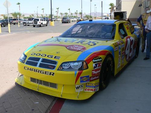 Race cars 001