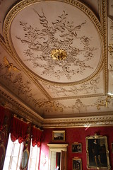 """Hopetoun House • <a style=""""font-size:0.8em;"""" href=""""http://www.flickr.com/photos/62319355@N00/2833543276/"""" target=""""_blank"""">View on Flickr</a>"""