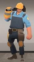 The Engineer 2833611172_7187178131