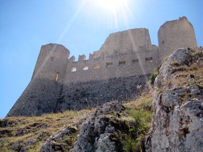 Rocca-Calascio-01