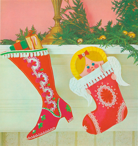 xmas-crafts-in-felt-stockings-2