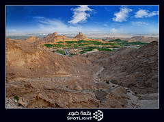 Mount.. (A.Alwosaibie) Tags: blue light sky cloud photo nikon top uae spot mount 1855mm vr  d60             platinumphoto aplusphoto  theunforgettablepictures  damniwishidtakenthat