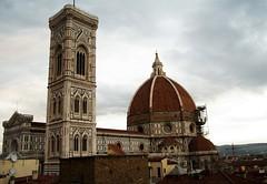 Dome of Firenze (e-freak) Tags: italy wine firenze cinqueterre arno toscana 2007 bestof2007