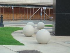 birmingham balls2