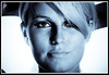 in blue (fensterbme) Tags: work studio interestingness model nathalie blonde 5d highkey 70200mm fensterbme canon70200mmf28l canon70200mm interestingness498 i500 canon70200mmf28lis strobist fenstermacherphotography wwwfenstermacherphotocom explore13sep08