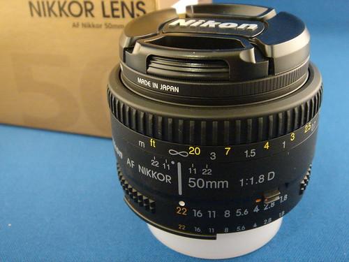 Nikon 50mm F1.8 D_13.JPG