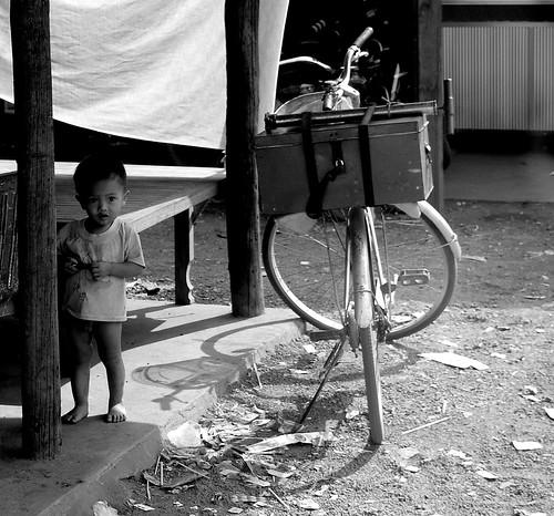 Cambodia III.