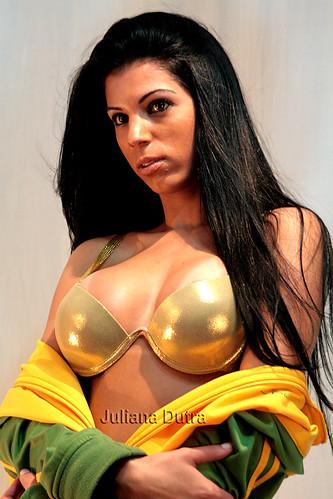 Suelen Fernandes