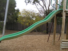 playground slide pics4school bellaireps