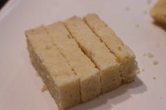 shortbread cookies3