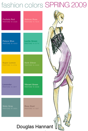 spring_fashion_colors_douglas_hanna