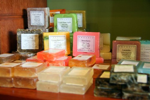 organic beauty products (1)