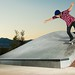 Spohn Ranch Skateparks Skateable Art - Dave Law Front Board transfer.jpg