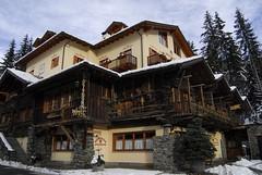 Breithorn, Champoluc, Aosta, Valle d'Aosta (Italia) (Toprural) Tags: ski montagne italia hiver jacuzzi neige aosta champoluc romantik valledaosta breithorn toprural