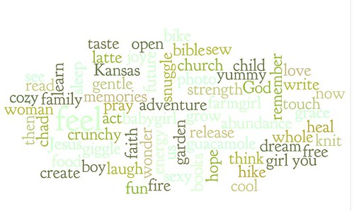 wordle me by you.