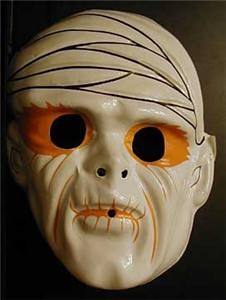 mummy_mask1