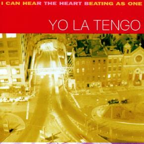 I-Can-Hear-The-Heart-Beating-As-One-by-Yo-La-Tengo