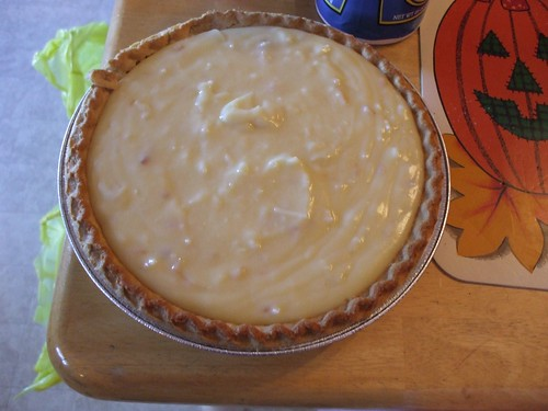 coconut cream pie 026