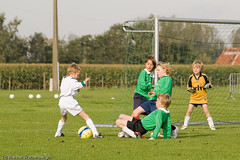 VDP Sport - Ostan (3-3) (VDP Sport fotograaf) Tags: robin football fussball soccer futbol futebol voetbal kvv boyssoccer youthsports youthfootball vdp youthsoccer futbolbase vdpsport jeugdvoetbal futbolinfantil miniminiemen koninklijkevlaamsevoetbalbond