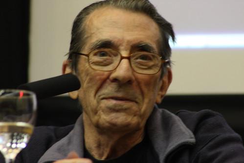 Enrique Meneses