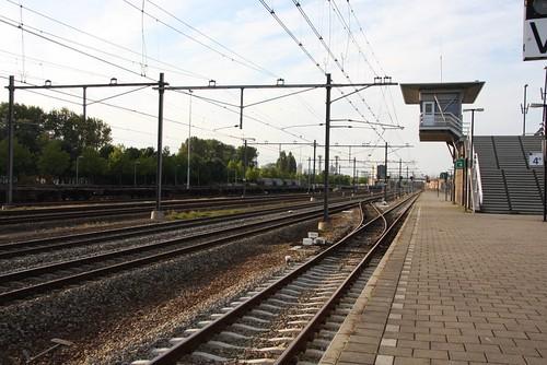 station_img_0966