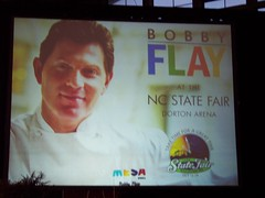 102008 BFlay1 (Kim19623) Tags: bobbyflay