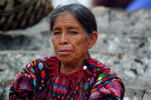 fotos de hondurenas sexys