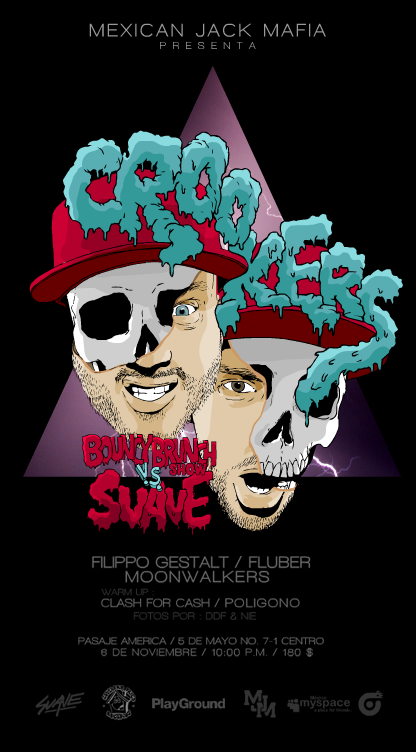 Crookers_Flyer