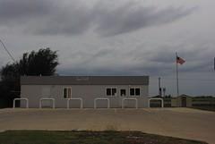 Hopeton Post Office