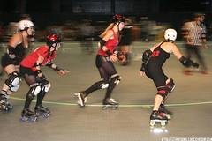 texas.rockey-24 (shooterstrychnine) Tags: girls austin texas rocky houston rollergirls denver western 2008 derby 08 regionals moutnain wftda regiona