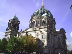 PIC_0102 (reptilchen23) Tags: berlin okt 2008