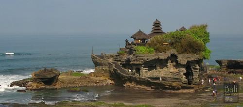 海神廟15