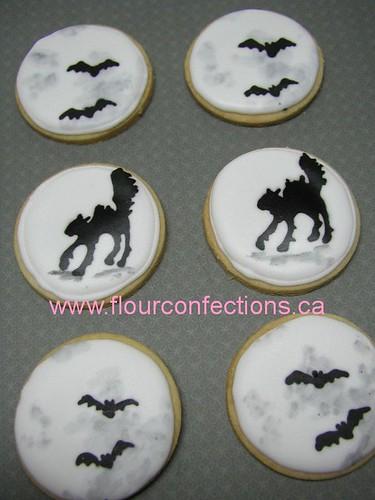 halloween cookies (11)