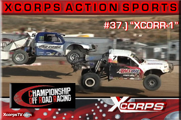 Xcorps37XCORR-1