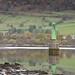 River Clyde at Erskine