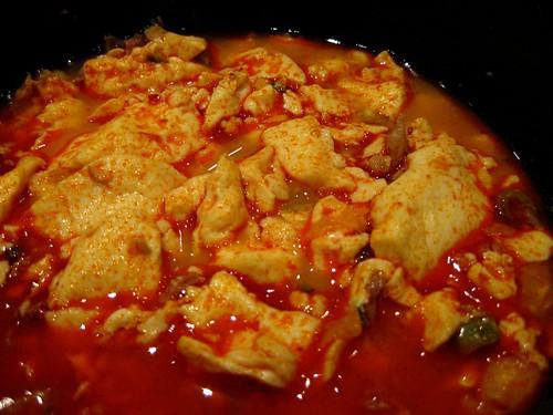bcd tofu 032