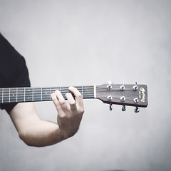 (Ana Cuba) Tags: light concert hand guitar more despistaos