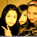 Demi Lovato, Selena Gomez and Jennifer Stone