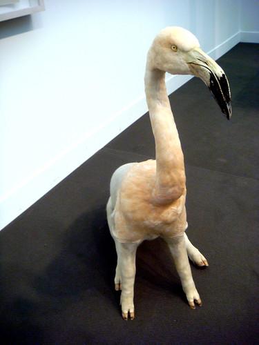 flamingopig