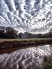 Ruiten Aa (Jos Mecklenfeld) Tags: autumn field farmhouse landscape groningen ricoh boerderij westerwolde terborg sellingen aplusphoto gx200 flickraward ruitenaa landscapesofvillagesandfields