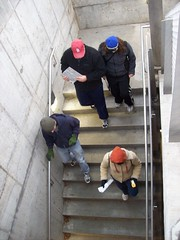 100_1489 (stl.science.center) Tags: race amazing center science challenge